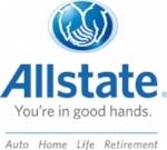 Allstate Insurance.jpg