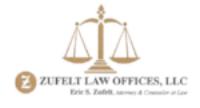 Zufelt Law.png