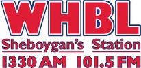 WHBL logo.jpg