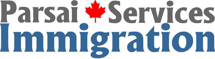 Copy of Parsai Immigration Services