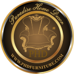 Copy of Paradise Home Decor