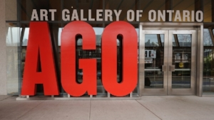 art_gallery_of_ontario_entrance_wladyslaw.jpg