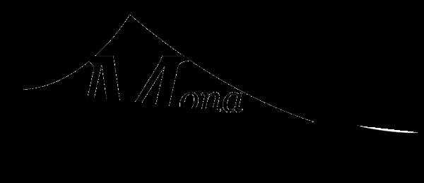 Mona Momtaz