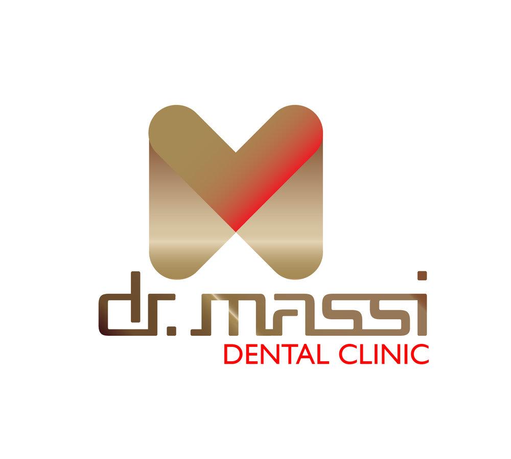 Copy of Dr. Massi