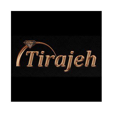 Copy of Tirjaeh