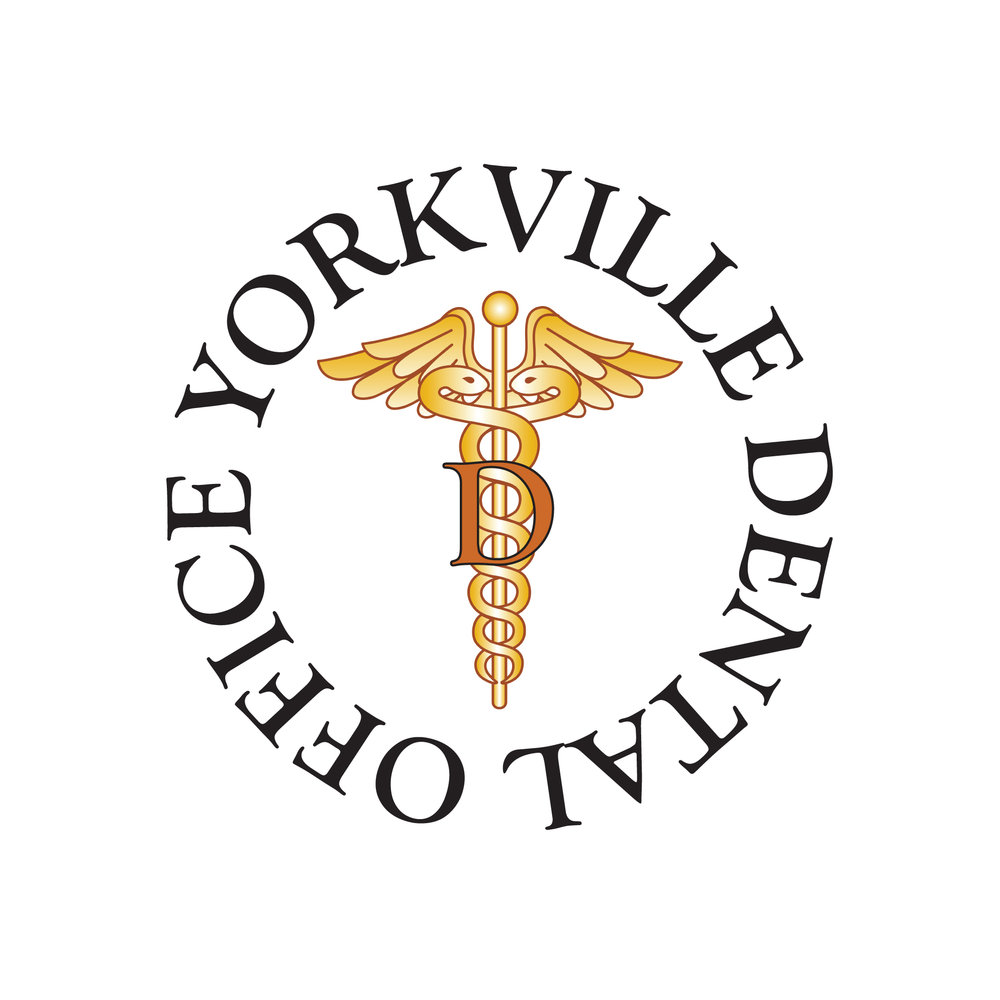 Yorkville Dental Office