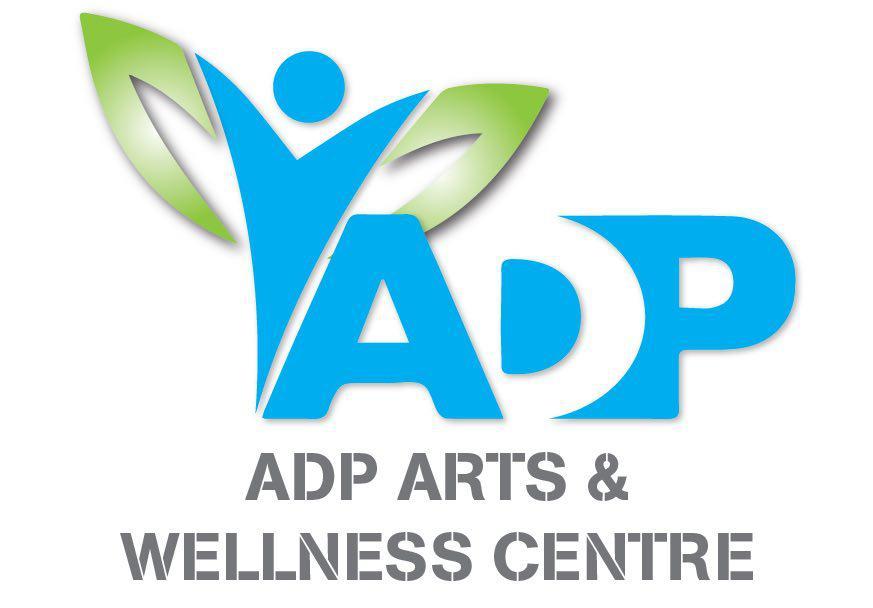 Copy of ADP Centre