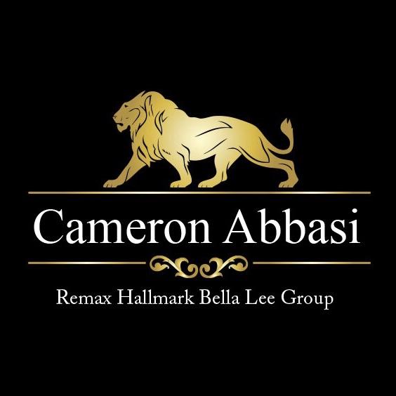 Copy of Cameron Abbasi