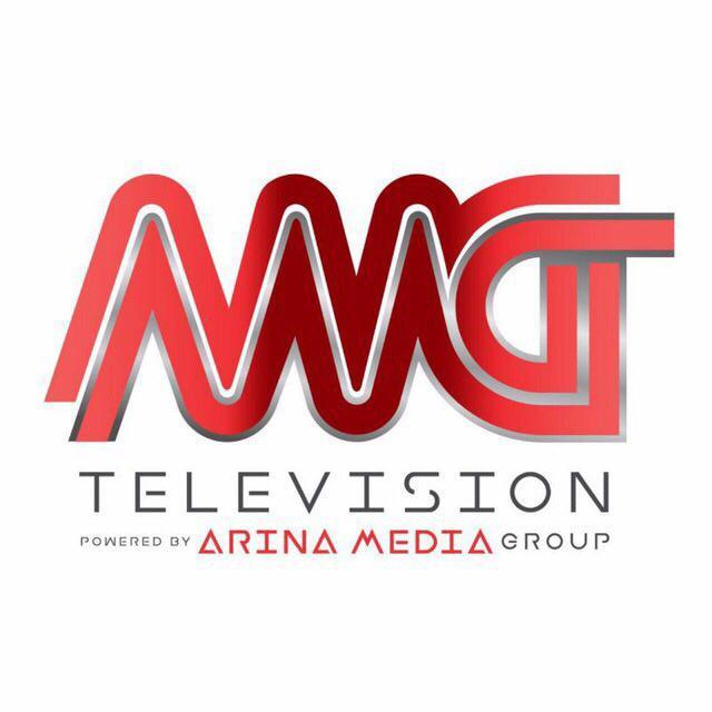 AMG Television