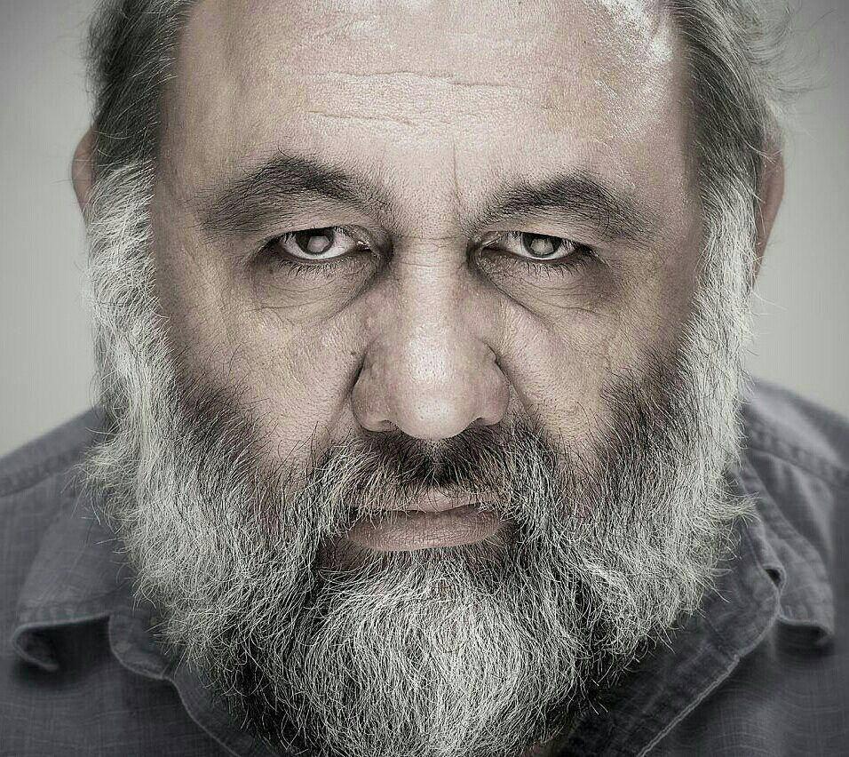 Levon Haftvan