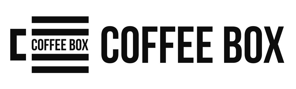 Copy of Coffee Box