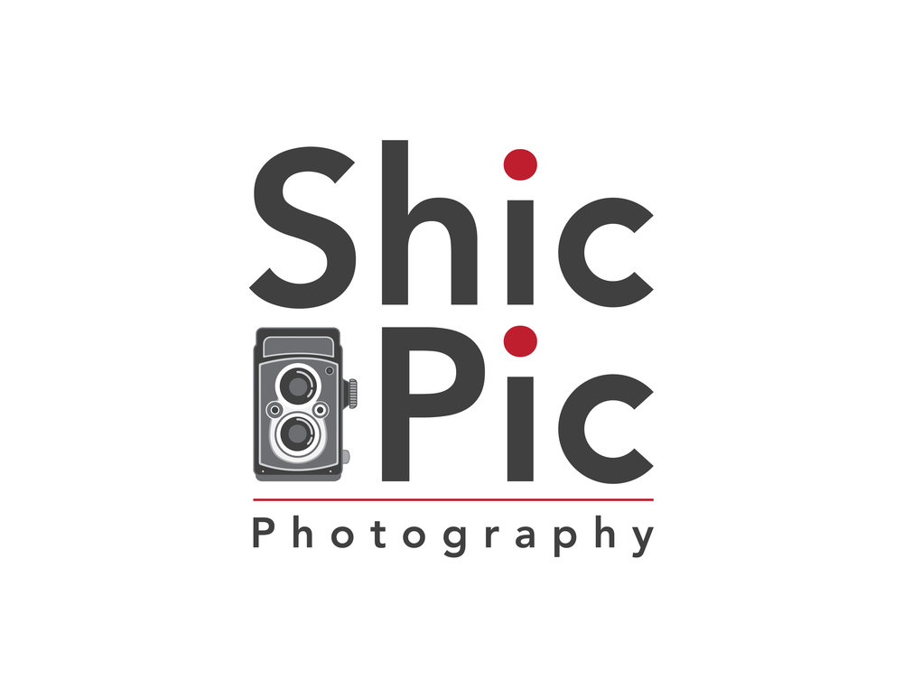 Copy of Shic Pic Photography