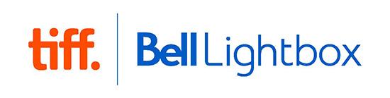 tiff_lightbox_logo.jpg