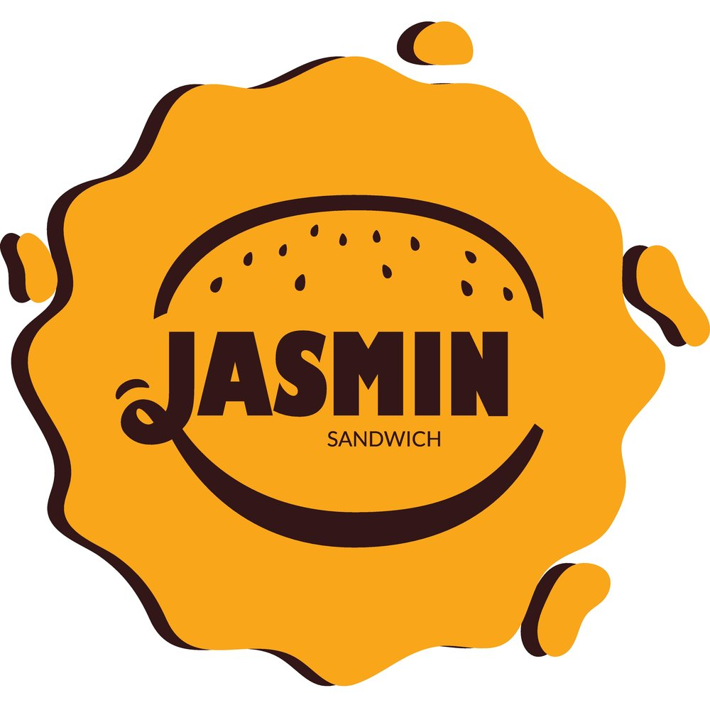 Jasmin Sandwich
