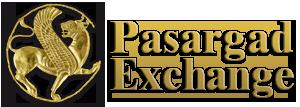 Pasargad Exchange