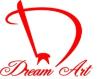 Dream Art Gallery