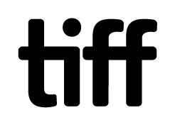 Process Black_TIFF.jpg