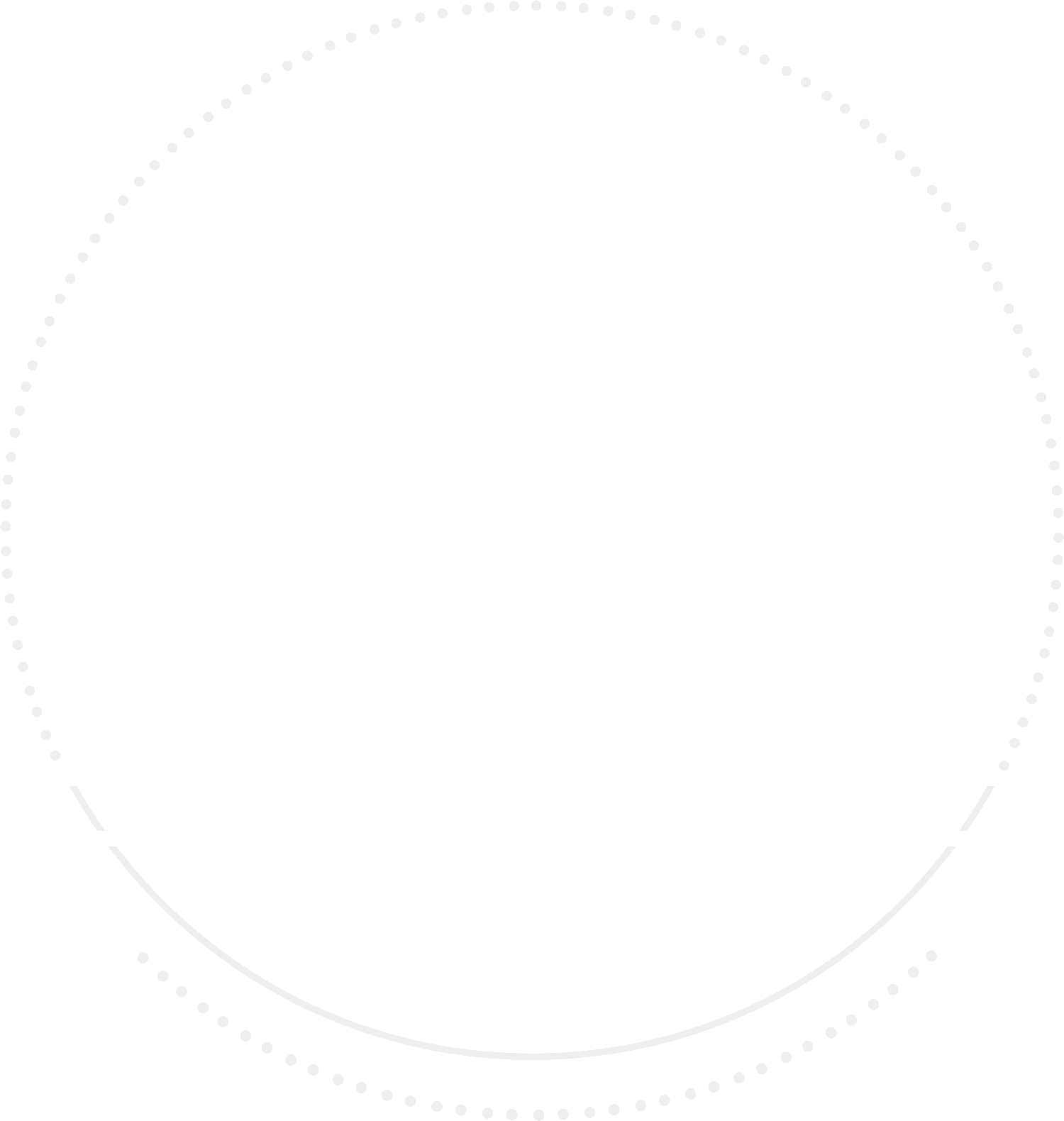 timothy rose  • creative direction