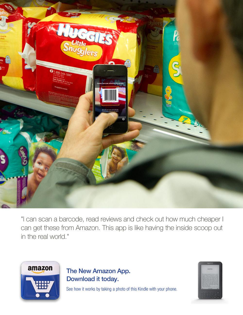 My Amazon App deck4.jpg