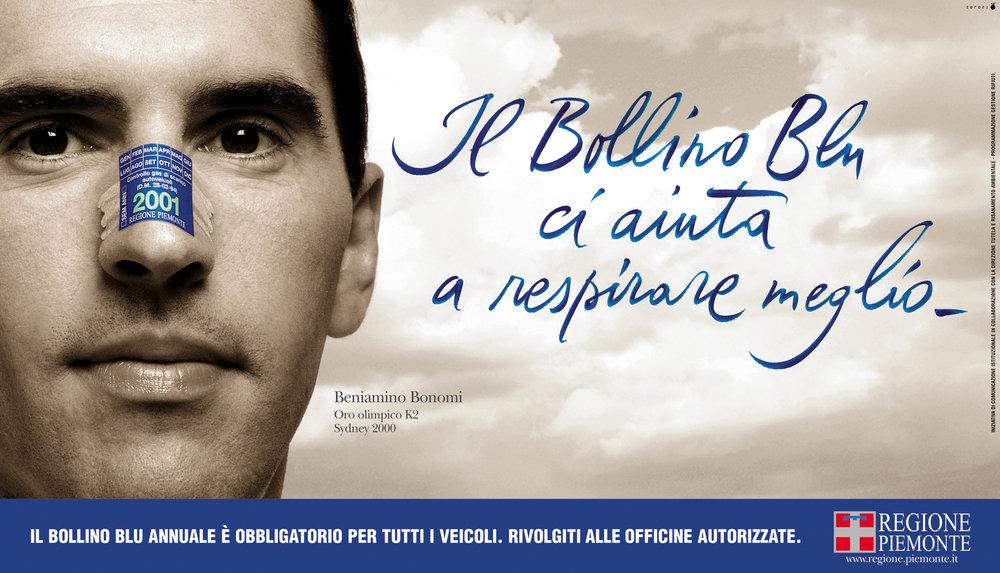22.bOLLINO BLU.jpg