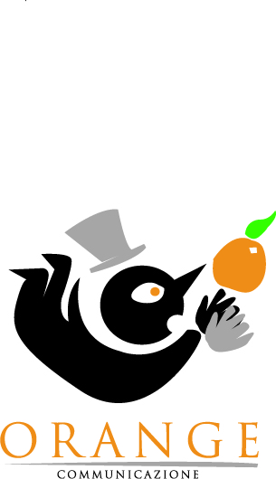 2.orange [Converted].jpg