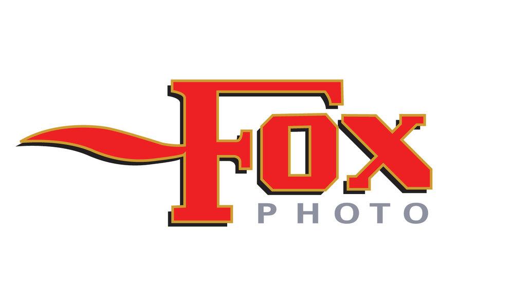 3.FOX.jpg