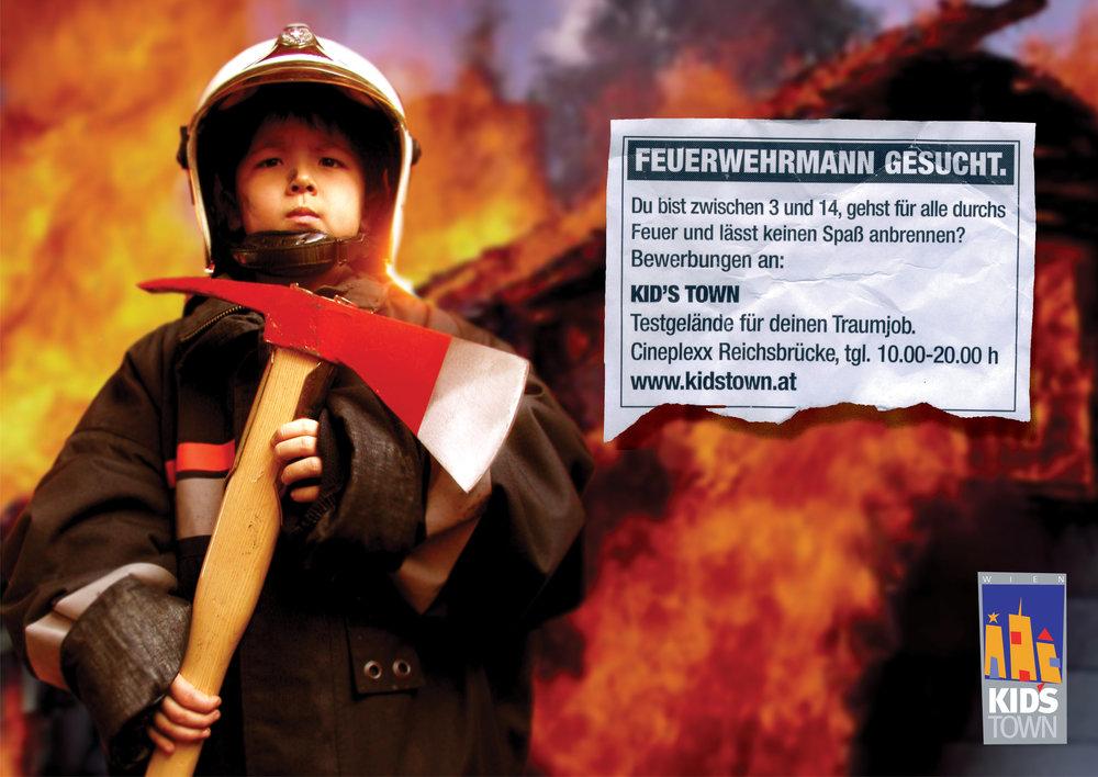 4.Lfiremans Kopie.jpg