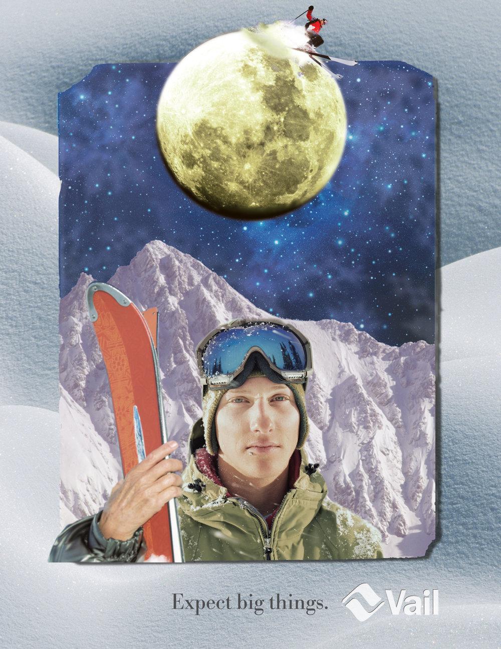 14.snowbgsti.jpg