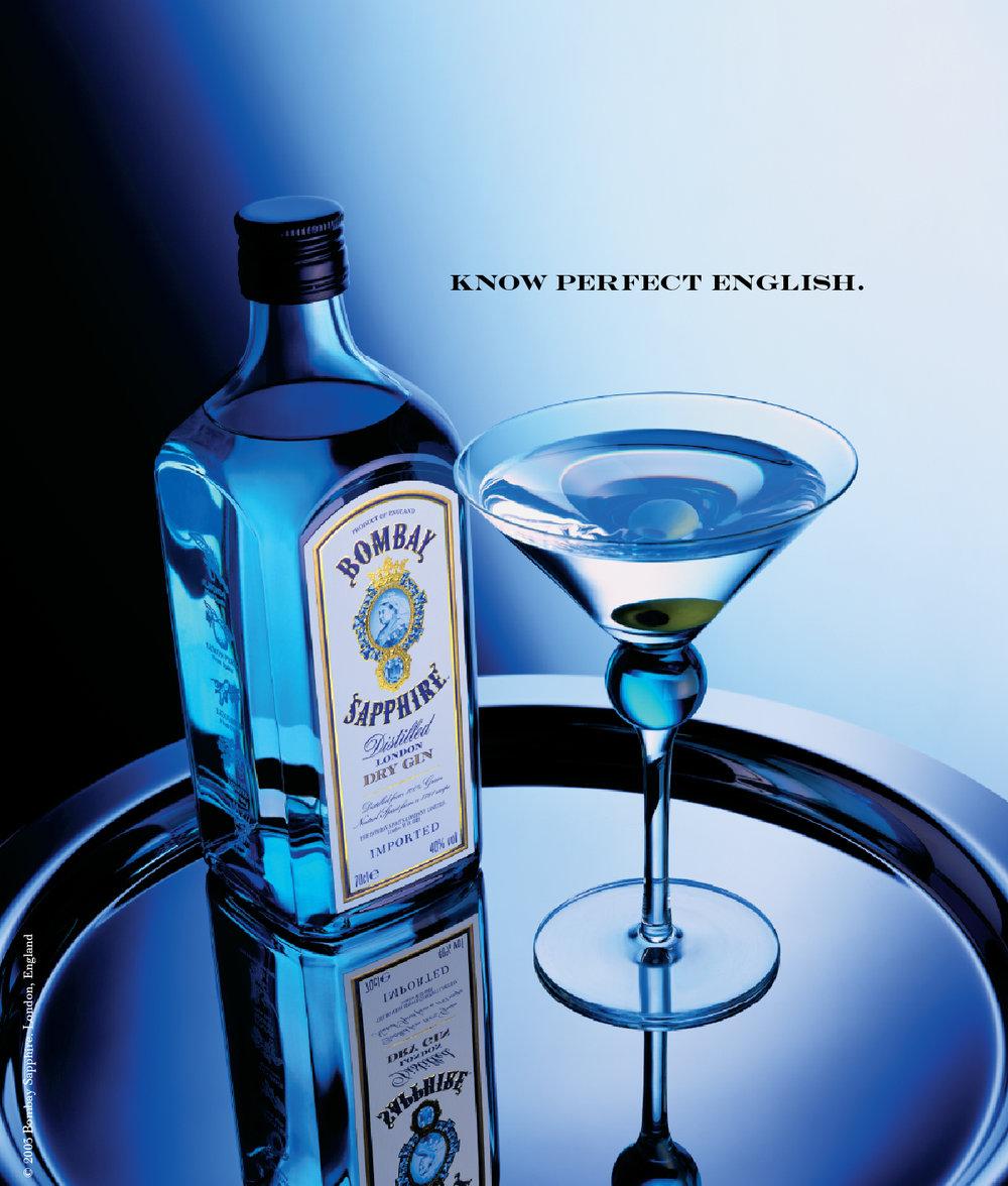 Bombay Ad.jpg