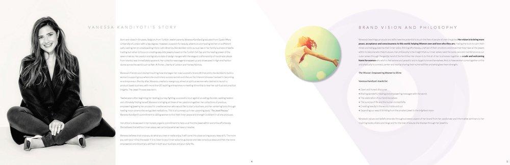 Vanessa Kandiyoti Brand Bible.1.9_Page_03.jpg