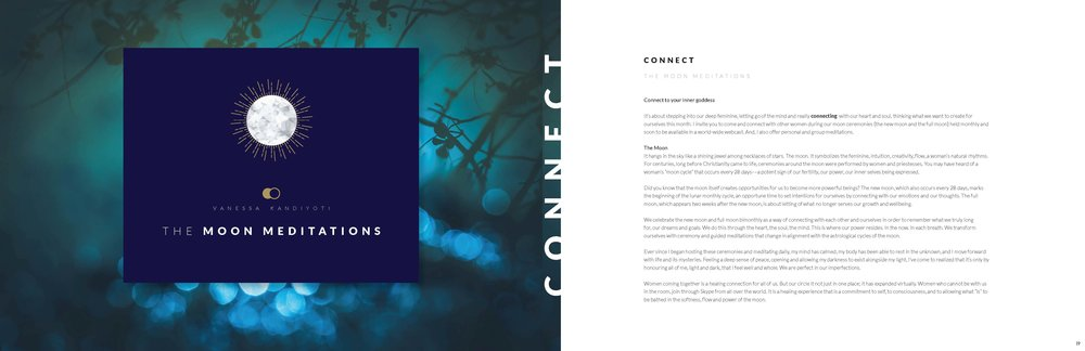 Vanessa Kandiyoti Brand Bible.1.9_Page_10.jpg