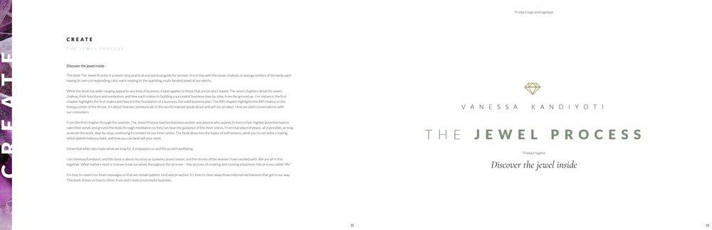 Vanessa Kandiyoti Brand Bible.1.9_Page_12.jpg