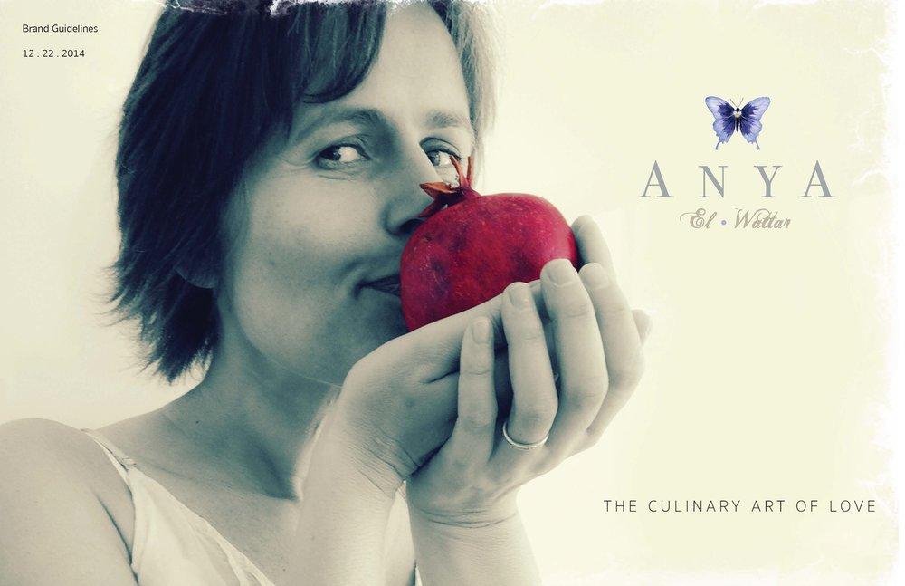 Anya Brand BibleUpdated5(lg)_Page_01.jpg
