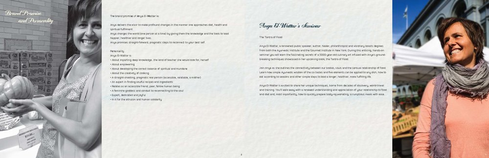 Anya Brand BibleUpdated5(lg)_Page_05.jpg
