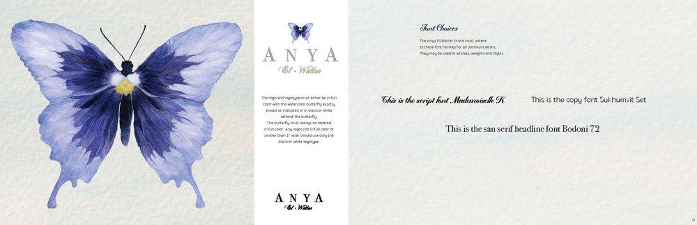 Anya Brand BibleUpdated5(lg)_Page_09.jpg