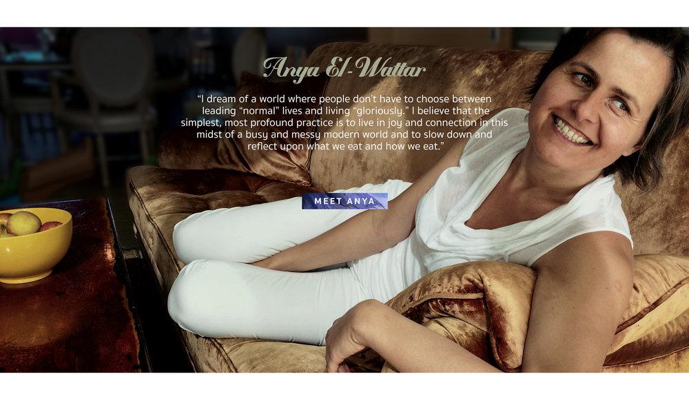 Anya Web.2.4_Page_03.jpg