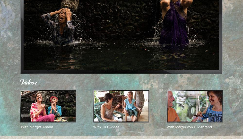 Anya Web.2.4_Page_09.jpg