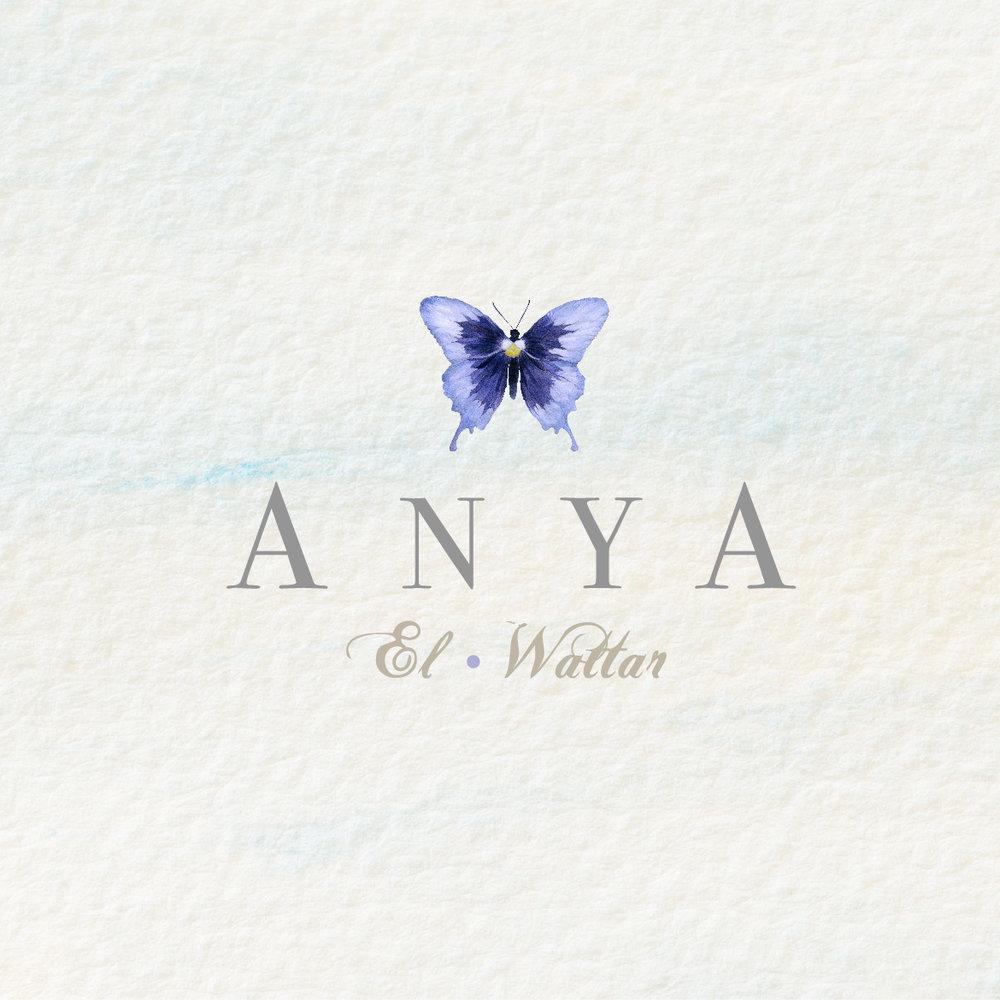AnyaBox-01.jpg