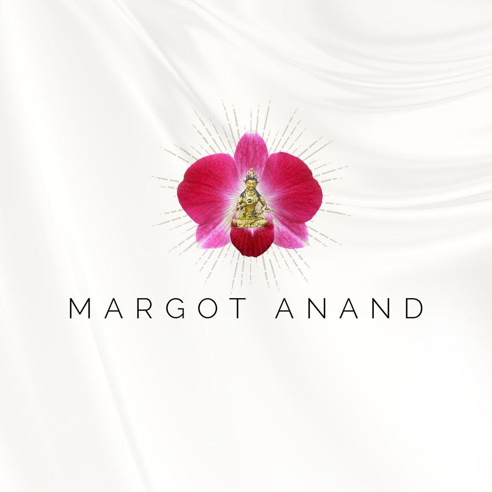 MargotBox-01.jpg