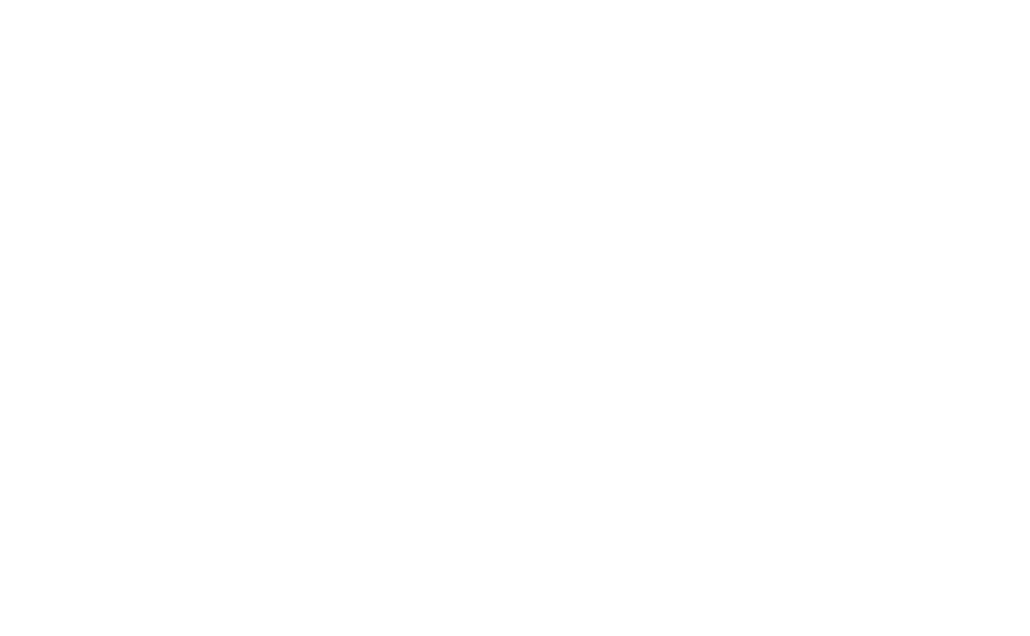 Securing Your Path