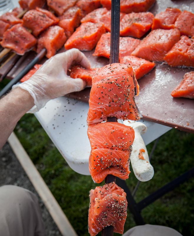 lummi-nation-skewer-2016.jpg
