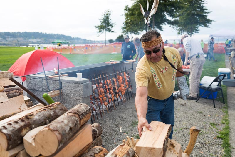lummi-nation-salmon-grilling-2016.jpg