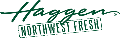 Haggen+NW+Fresh+3435+GREEN+LOGO+trans+background.png
