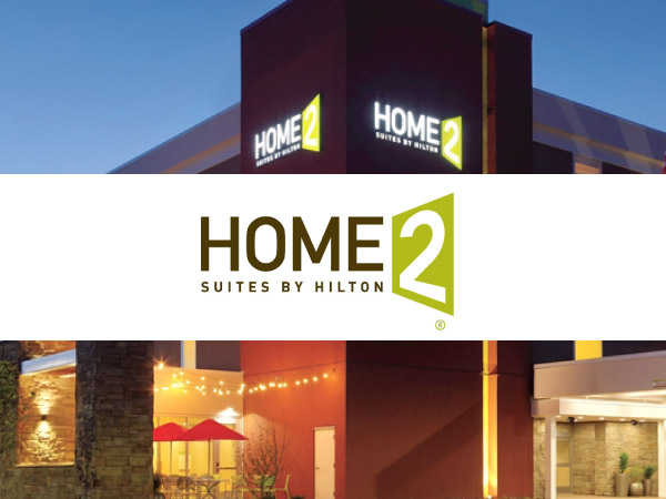 WebIcon-Home2Suites.jpg