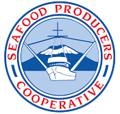 SeafoodProducersCoop.png