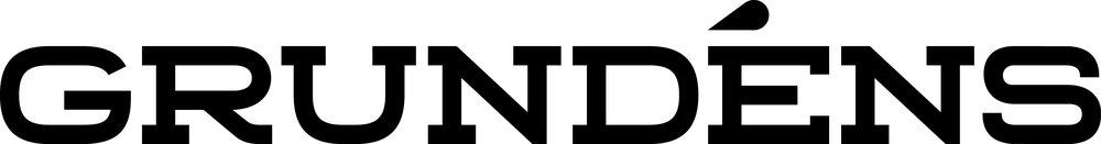 Grundens_logo_CMYK.jpg