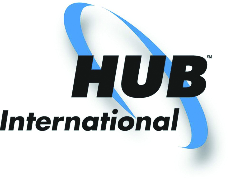 HUB-logo-CMYK.jpg
