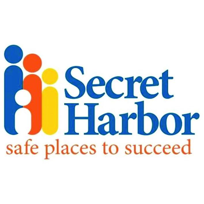 SecretHarbor-CMYK.jpg