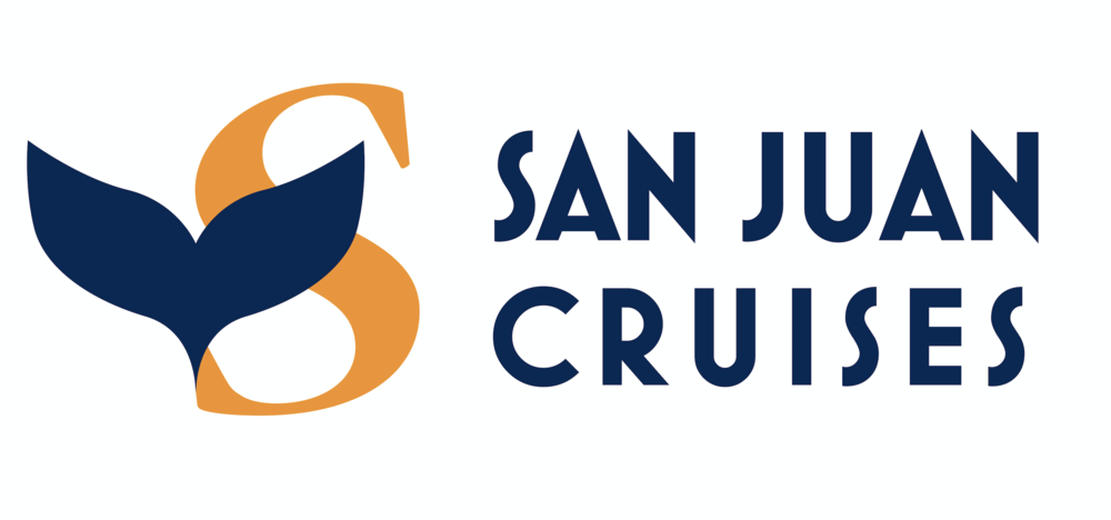 San Juan Cruises.png