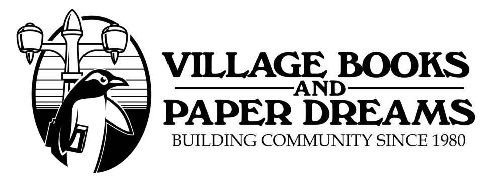 VillageBooksPaperDreams logo gs.jpg